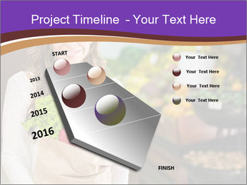 0000074215 PowerPoint Templates - Slide 26