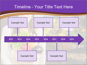 0000074215 PowerPoint Template - Slide 28