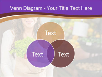 0000074215 PowerPoint Template - Slide 33