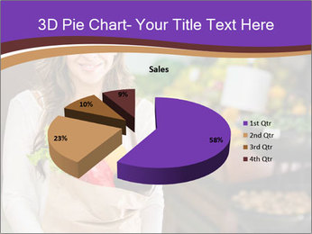 0000074215 PowerPoint Template - Slide 35