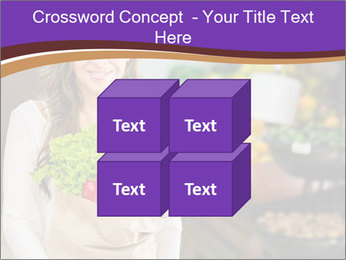 0000074215 PowerPoint Template - Slide 39