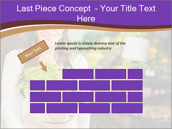 0000074215 PowerPoint Template - Slide 46