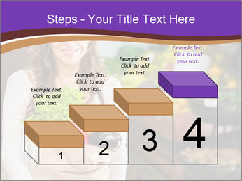 0000074215 PowerPoint Template - Slide 64