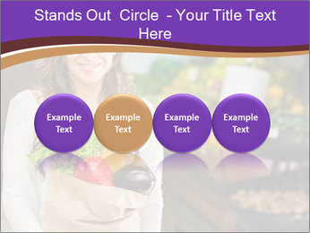 0000074215 PowerPoint Template - Slide 76