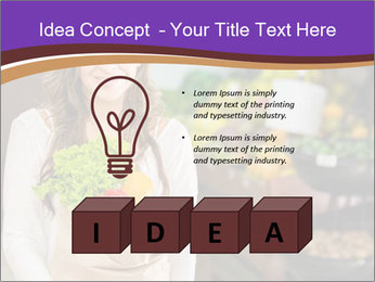 0000074215 PowerPoint Template - Slide 80