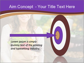 0000074215 PowerPoint Template - Slide 83