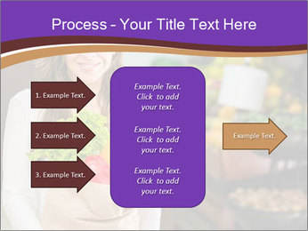 0000074215 PowerPoint Template - Slide 85