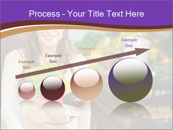 0000074215 PowerPoint Template - Slide 87
