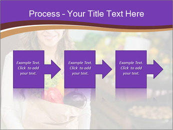 0000074215 PowerPoint Template - Slide 88