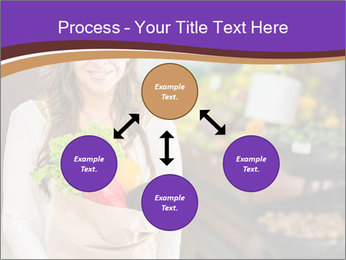 0000074215 PowerPoint Template - Slide 91