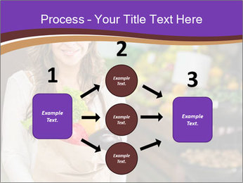 0000074215 PowerPoint Template - Slide 92