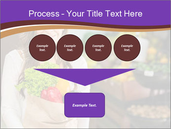 0000074215 PowerPoint Template - Slide 93