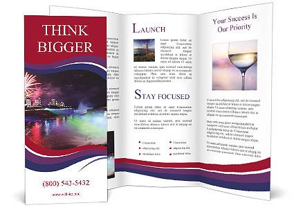 0000074216 Brochure Template