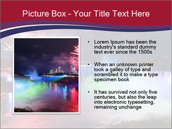 0000074216 PowerPoint Templates - Slide 13