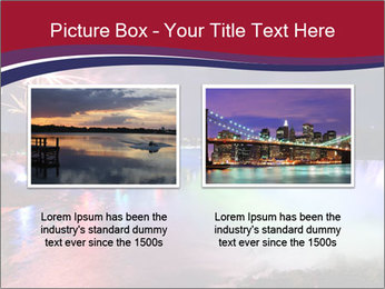 0000074216 PowerPoint Templates - Slide 18