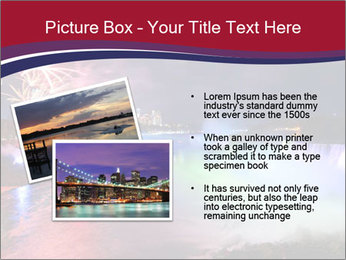 0000074216 PowerPoint Templates - Slide 20