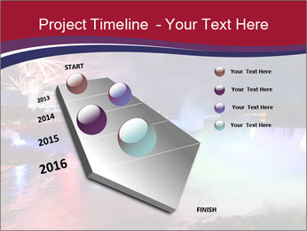 0000074216 PowerPoint Templates - Slide 26