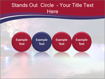 0000074216 PowerPoint Templates - Slide 76