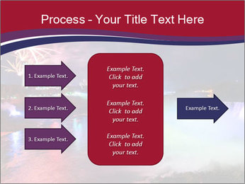 0000074216 PowerPoint Templates - Slide 85
