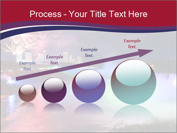 0000074216 PowerPoint Templates - Slide 87