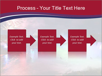 0000074216 PowerPoint Templates - Slide 88