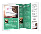 0000074217 Brochure Template