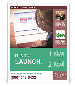 0000074217 Poster Templates