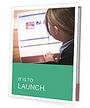 0000074217 Presentation Folder
