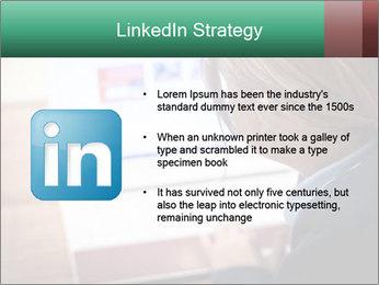 0000074217 PowerPoint Templates - Slide 12