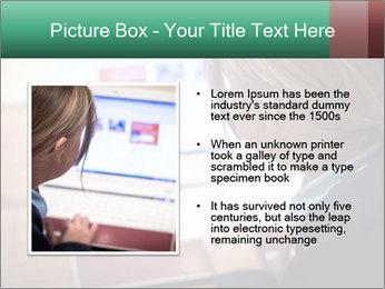 0000074217 PowerPoint Templates - Slide 13