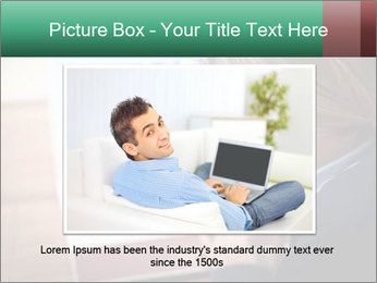0000074217 PowerPoint Templates - Slide 16