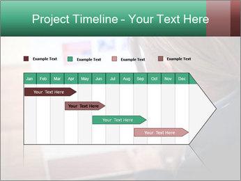 0000074217 PowerPoint Templates - Slide 25