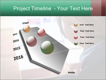 0000074217 PowerPoint Templates - Slide 26