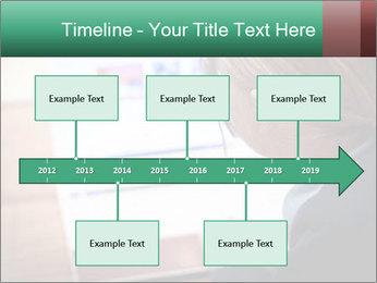 0000074217 PowerPoint Templates - Slide 28