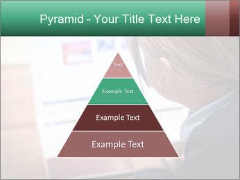 0000074217 PowerPoint Templates - Slide 30