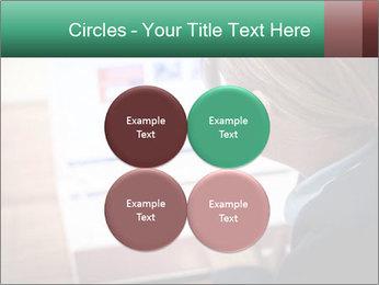 0000074217 PowerPoint Templates - Slide 38