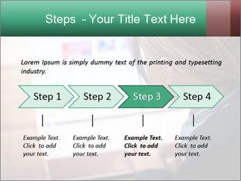 0000074217 PowerPoint Templates - Slide 4