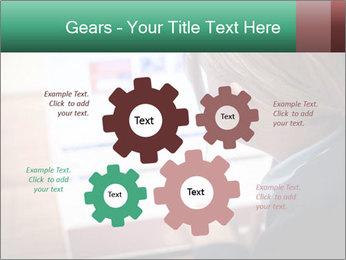 0000074217 PowerPoint Templates - Slide 47