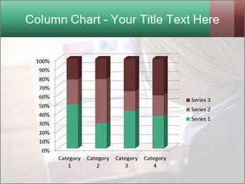 0000074217 PowerPoint Templates - Slide 50