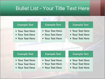 0000074217 PowerPoint Templates - Slide 56