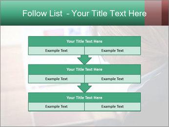 0000074217 PowerPoint Templates - Slide 60