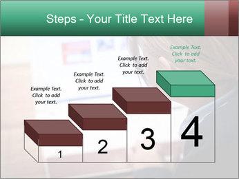 0000074217 PowerPoint Templates - Slide 64