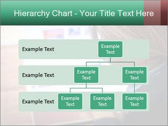 0000074217 PowerPoint Templates - Slide 67