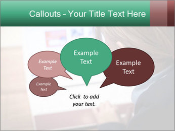 0000074217 PowerPoint Templates - Slide 73