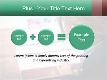 0000074217 PowerPoint Templates - Slide 75