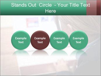 0000074217 PowerPoint Templates - Slide 76
