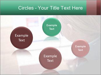 0000074217 PowerPoint Templates - Slide 77