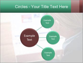 0000074217 PowerPoint Templates - Slide 79