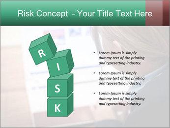 0000074217 PowerPoint Templates - Slide 81