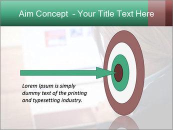 0000074217 PowerPoint Templates - Slide 83